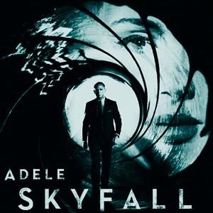 دانلود موزیک ویدیو Skyfall-Adele با زیرنویس فارسی