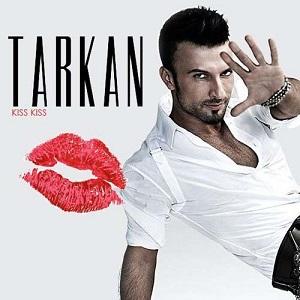 موزیک ویدیو Tarkan Şımarık Kiss Kiss با زیرنویس فارسی و ترکی