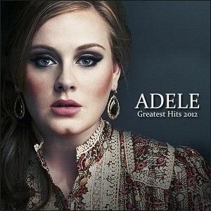 دانلود موزیک ویدیو Hometown Glory از Adele با زیرنویس فارسی