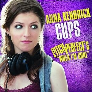 """دانلود موزیک ویدیو Cups (Pitch Perfect's """"When I'm Gone"""") از Anna Kendrick با زیرنویس فارسی"""