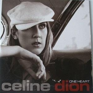 موزیک ویدیو Celine Dion - I Drove All Night با زیرنویس فارسی