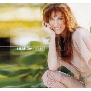 موزیک ویدیو Celine Dion - I'm Alive با زیرنویس فارسی