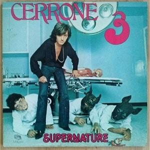 دانلود موزیک ویدیوSupernature از Cerrone با زیرنویس فارسی