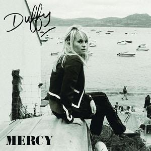 دانلود موزیک ویدیو Mercy از Duffy با زیرنویس فارسی