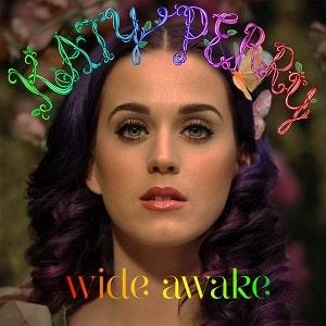 موزیک ویدیو Katy Perry - Wide Awake با زیرنویس فارسی