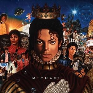 موزیک ویدیو Michael Jackson - Hollywood Tonight با زیرنویس فارسی