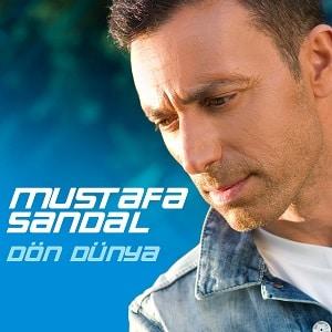 موزیک ویدیو Dön Dünya از Mustafa Sandal با ترجمه و زیرنویس فارسی