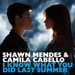 دانلود موزیک ویدیو I Know What You Did Last Summer از Shawn Mendes و Camila Cabello با زیرنویس فارسی