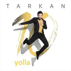 موزیک ویدیو Tarkan - Yolla با زیرنویس فارسی
