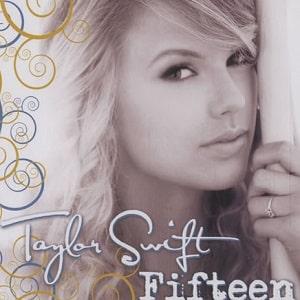 دانلود موزیک ویدیو Fifteen از Taylor Swift با زیرنویس فارسی