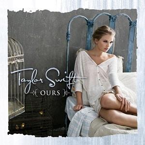 دانلود موزیک ویدیو Ours از Taylor Swift با زیرنویس فارسی