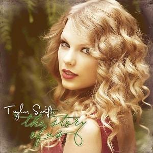 موزیک ویدیو Taylor Swift - The Story Of Us با زیرنویس فارسی