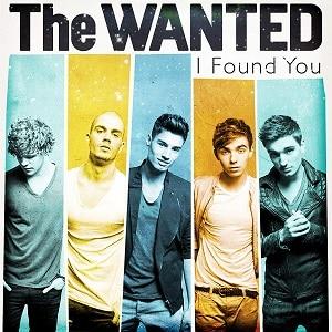 دانلود موزیک ویدیو I Found You از The Wanted با زیرنویس فارسی