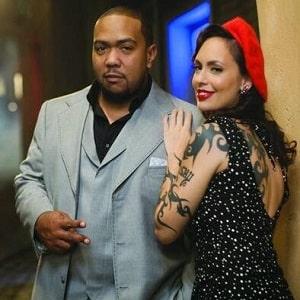 دانلود موزیک ویدیو Morning After Dark از Timbaland ft. Nelly Furtado, Soshy با زیرنویس فارسی