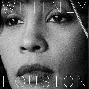 دانلود موزیک ویدیو Whitney-Houston-I-Have-Nothing با زیرنویس فارسی