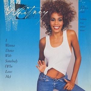 دانلود موزیک ویدیو I Wanna Dance With Somebody از Whitney Houston با زیرنویس فارسی