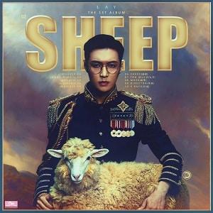 موزیک ویدیو Lay - Sheep با زیرنویس فارسی