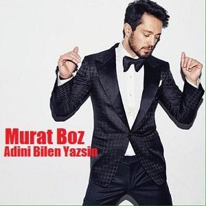 موزیک ویدیو Murat Boz-Adini Bilen Yazsin با زیرنویس فارسی