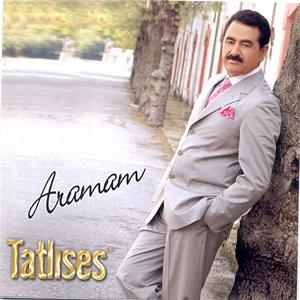 موزیک ویدیو ابراهیم تاتلیس ibrahim Tatlıses - Aramam با زیرنویس فارسی