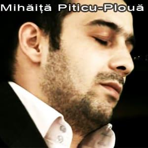 موزیک ویدیو Mihaita Piticu lar Ploua, afara e frig با زیرنویس فارسی