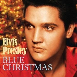 موزیک ویدیو Elvis Presley, Martina McBride - Blue Christmas cover با زیرنویس فارسی