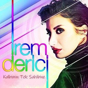 موزیک ویدیو Kalbimin Tek Sahibine از Irem Derici با زیرنویس فارسی و ترکی