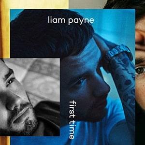 موزیک ویدیو Liam Payne, French Montana - First Time با زیرنویس