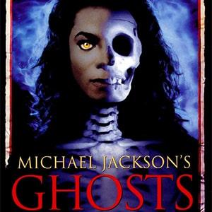 موزیک ویدیو Michael Jackson - Ghosts cover subrica با زیرنویس فارسی