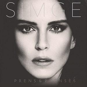 موزیک ویدیو Prens & Prenses از Simge با زیرنویس فارسی و ترکی