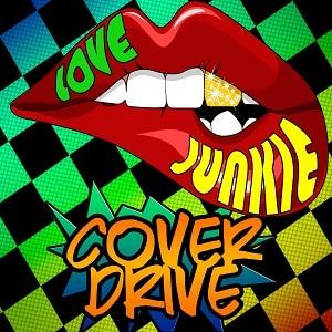 موزیک ویدیو Cover Drive - Love Junkie با زیرنویس فارسی