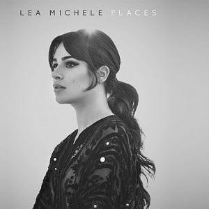 دانلود لیریک ویدیوی Run to you از Lea Michele با زیرنویس فارسی