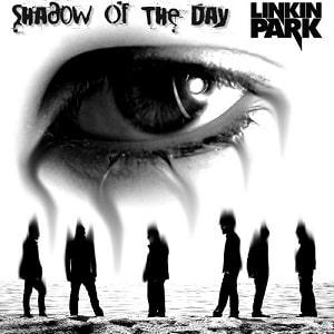 دانلود موزیک ویدیو Shadow of the Day از Linkin Park با زیرنویس فارسی