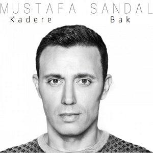 موزیک ویدیو Kadere Bak از Mustafa Sandal با زیرنویس فارسی و ترکی