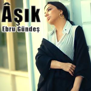 موزیک ویدیو Ebru Gundes - ASık با زیرنویس فارسی