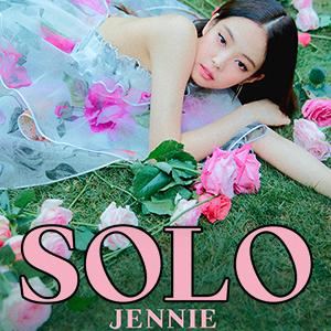 موزیک ویدیو JENNIE - SOLO با زیرنیوس فارسی
