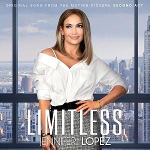 دانلود موزیک ویدیو Limitless از Jennifer Lopez با زیرنویس فارسی