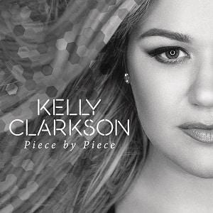 دانلود موزیک ویدیو Piece by Piece از Kelly Clarkson با زیرنویس فارسی