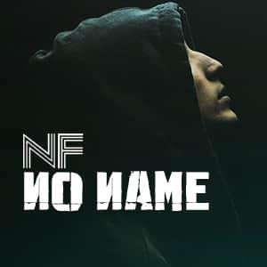 موزیک ویدیو NF - NO NAME با زیرنویس فارسی