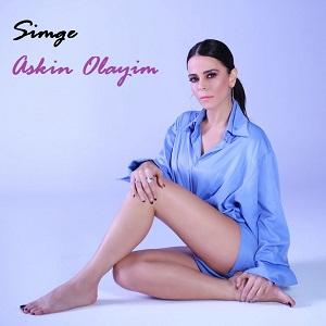 موزیک ویدیو Askin Olayim از Simge با زیرنویس فارسی و ترکی