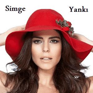 موزیک ویدیو Yanki از Simge با زیرنویس فارسی و ترکی