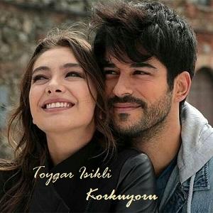موزیک ویدیو Korkuyorum از Toygar Isikli با زیرنویس فارسی و ترکی