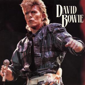 دانلود موزیک ویدیو Let's Dance از David Bowie با زیرنویس فارسی