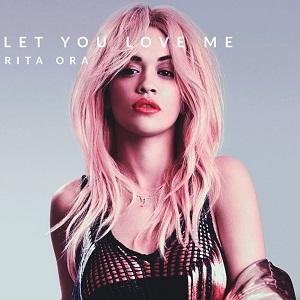 دانلود موزیک ویدیو Let You Love Me از Rita Ora با زیرنویس فارسی