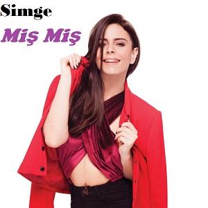 موزیک ویدیو Simge - Mis Mis با زیرنویس فارسی