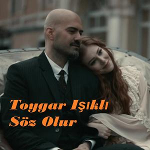 موزیک ویدیو Söz Olur از Toygar Işıklı با زیرنویس فارسی و ترکی