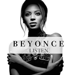 موزیک ویدیو Beyonce - Listen با زیرنویس فارسی