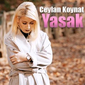 موزیک ویدیو Ceylan Koynat - Yasak با زیرنویس فارسی