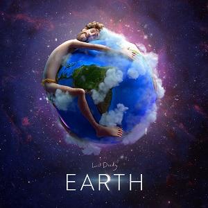 موزیک ویدیو LilDicky – Earth با زیرنویس فارسی