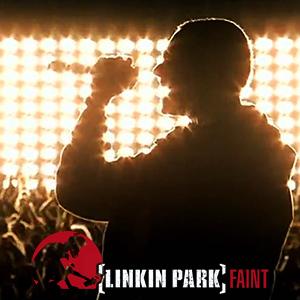 موزیک ویدیو Linkin Park - Faint با زیرنویس فارسی