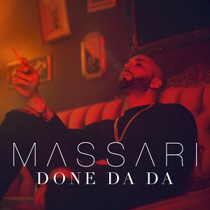 موزیک ویدیو Massari - Done Da Da با زیرنویس فارسی